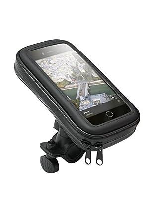 UNOTEC Smartphone Halterung Bici iPhone 7 Plus
