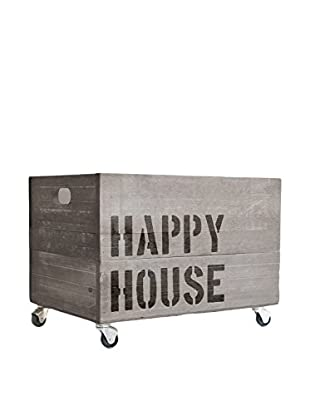 Little Nice Things Universalwagen Rolling Stories Happy House