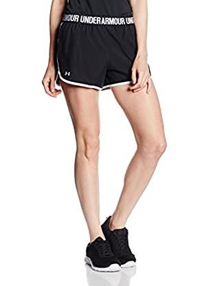 Under Armour Short Entrenamiento Perfect Pace