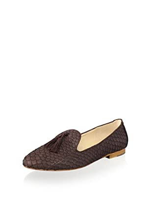 Australia Luxe Collective Women's Havana Loafer (Java)