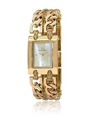 Rhodenwald & Söhne Reloj Grandiosa 10010025