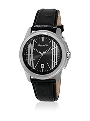 Kenneth Cole Reloj de cuarzo Man IKC8095 44 mm