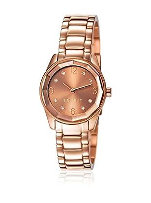 ESPRIT Reloj de cuarzo Woman ES106552006 28 mm