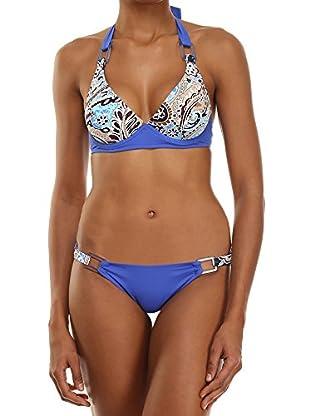 AMATI 21 Bikini 222-35 1Blm