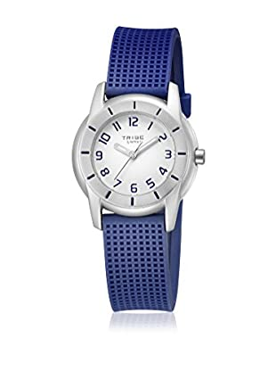 BREIL TRIBE WATCHES Quarzuhr Kids Brick 32 mm