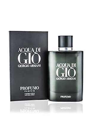 Giorgio Armani Perfume Hombre Acqua Di Giò 125 ml
