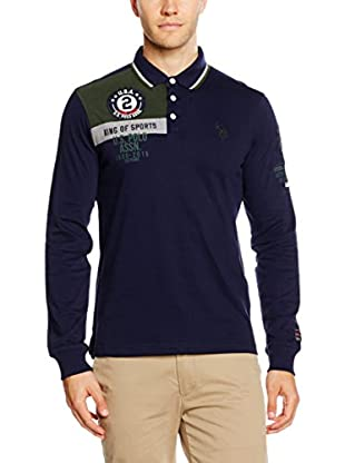 US POLO ASSN Polo