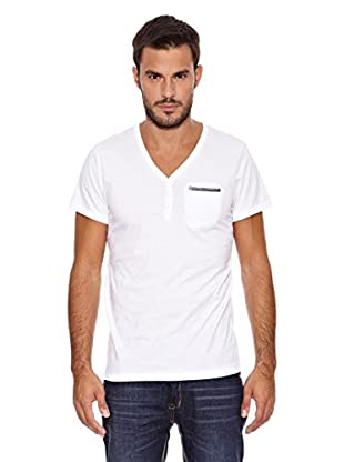Paul Stragas T-Shirt Jerry