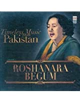 Timeless Music from Pakistan