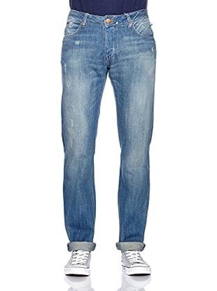 LTB Jeans Jeans Darrell (blau)