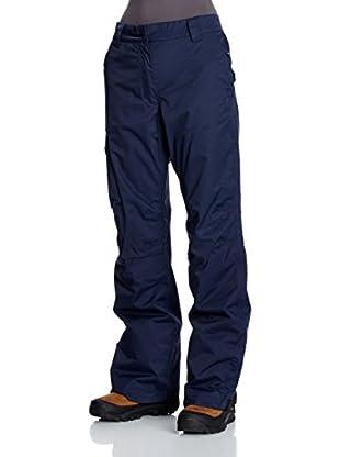 Westbeach Snowboardhose Twist
