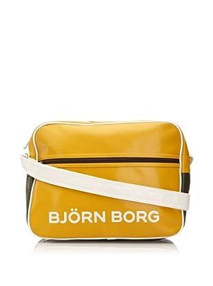 Björn Borg Bandolera Move (Amarillo)