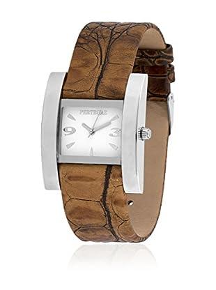 Pertegaz Reloj P70437/C  Camel