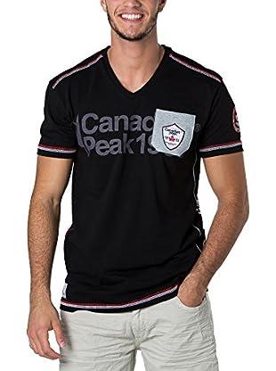 CANADIAN PEAK T-Shirt Jurassic