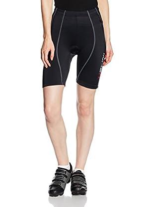 NALINI Culotte Ciclismo Ankerite