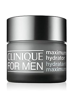 Clinique Gesichtscreme Men Maximum Hydrator 50 ml, Preis/100 ml: 61.9 EUR