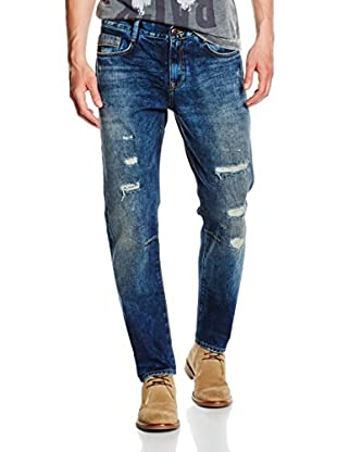 LTB Jeans Jeans Justin