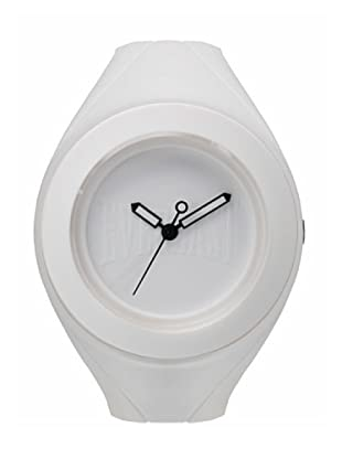 Everlast Reloj Reloj  Everlast Ev-209 Blanco