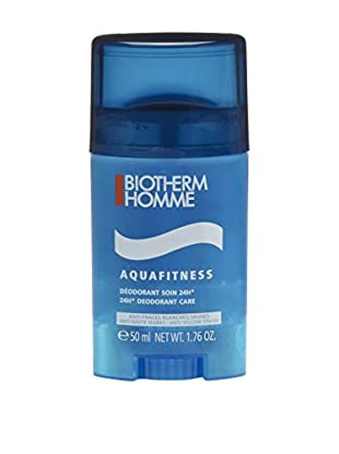 BIOTHERM Deodorante Stick Aquafitness 50 ml
