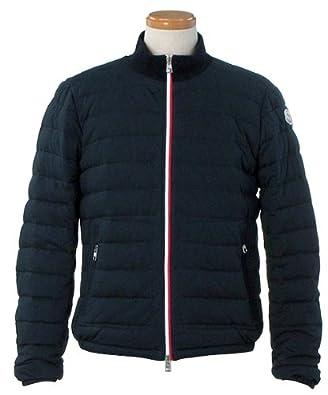 モンクレール メンズジャケット MONCLER ブルゾン 並行輸入品