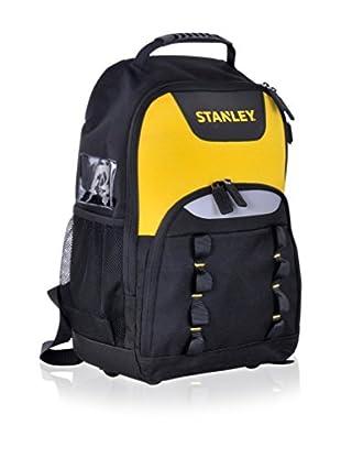 STANLEY Werkzeug Rucksack STST1-72335 Black, Yellow