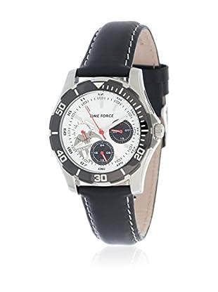 Time Force Quarzuhr Kids TF3365B02MP  34 mm