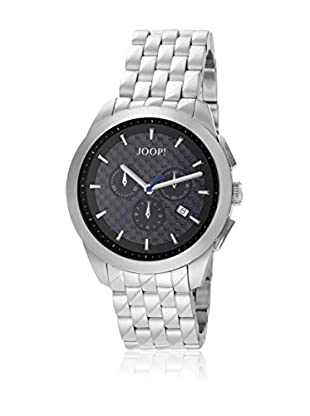 Joop Reloj de cuarzo Man Joop Watch Legend Chrono 45 mm