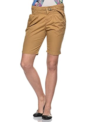 Bench Bermudas All Cried Out (antelope)