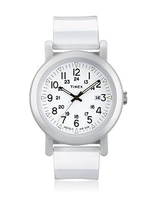 Timex Reloj T2N876