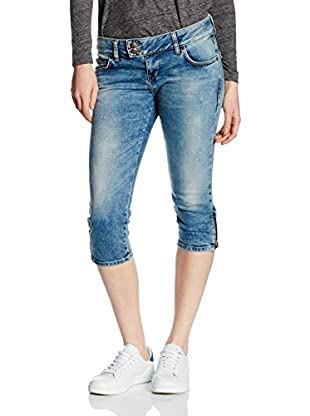 LTB Jeans Jeans Felisha Cycle