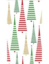 Hand Towels or Paper Guest Towels Party Supplies 30 Count Tree Between The Lines Ivory