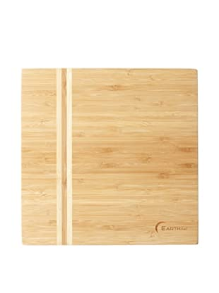 BergHOFF Medium Bamboo Cutting Board