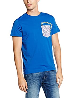Meltin Pot T-Shirt Manica Corta Aidenj