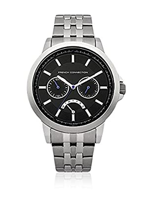 French Connection Reloj de cuarzo Unisex 44 mm