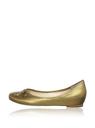 Högl Ballerina (Gold)