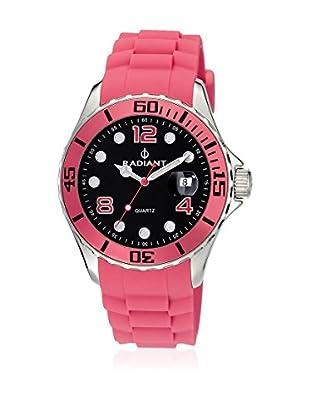 RADIANT Reloj de cuarzo RA109605