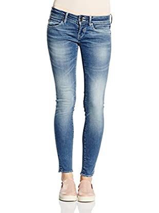 Meltin Pot Jeans Maryon