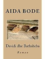 Davidi Dhe Bathsheba