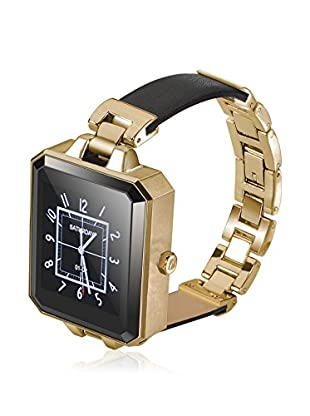 F&P Smartwatch Sq Wear Ie2 Smartwatch Sq Wear Ie2