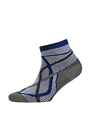 SealSkinz Socken