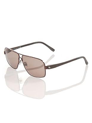 Hogan Sonnenbrille HO0032 48E grün