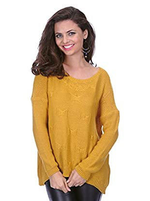 Virginia Key Pullover Wendy