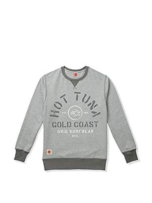 Hot Tuna Sudadera Gold Coast