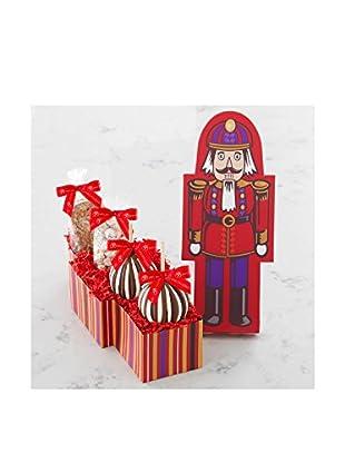 Mrs. Prindable's Nutcracker Gift Box
