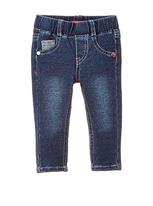 Chipie Jeans