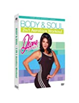 Home Gym Workout - Body and Soul - 2 in 1 Aerobics Workout