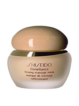 SHISEIDO Gesichtsmaske Benef Firming 50 ml, Preis/100 ml: 93.98 EUR