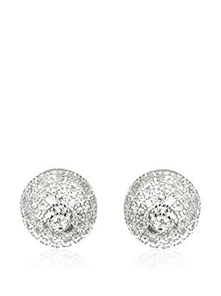 Kute Jewels Ohrringe Nomusa