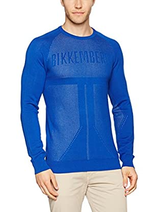 Dirk Bikkembergs Pullover
