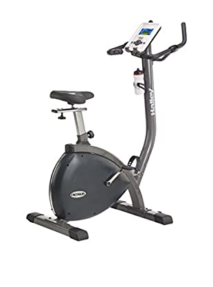 Halley Fitness Heimtrainer Nexus Bike mehrfarbig